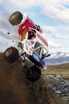 offroad_iceland